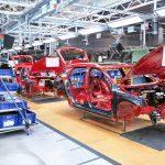 Customer Success – Improving Quality